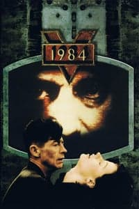 Nonton Film 1984 (1984) Subtitle Indonesia Streaming Movie Download
