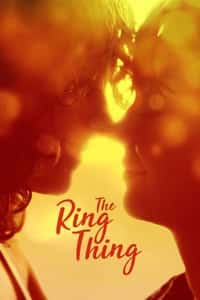 Nonton Film The Ring Thing (2017) Subtitle Indonesia Streaming Movie Download