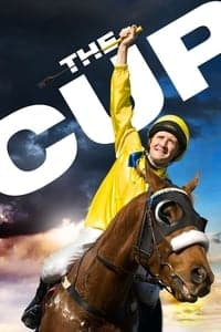 The Cup (2011)