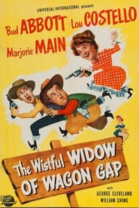 Nonton Film The Wistful Widow of Wagon Gap (1947) Subtitle Indonesia Streaming Movie Download