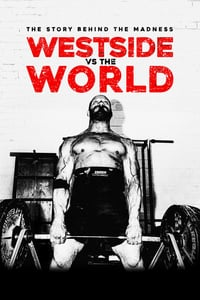 Nonton Film Westside vs the World (2019) Subtitle Indonesia Streaming Movie Download