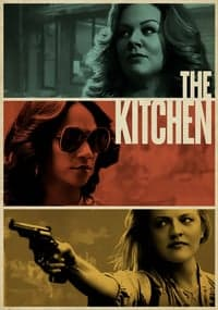 Nonton Film The Kitchen (2019) Subtitle Indonesia Streaming Movie Download
