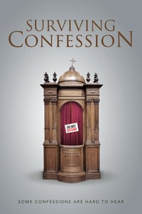 Nonton Film Surviving Confession (2015) Subtitle Indonesia Streaming Movie Download