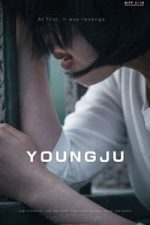 Nonton Film Young-ju (2018) Subtitle Indonesia Streaming Movie Download