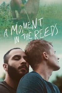 Nonton Film A Moment in the Reeds (2017) Subtitle Indonesia Streaming Movie Download