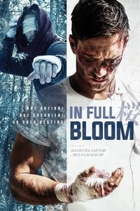 Nonton Film In Full Bloom (2019) Subtitle Indonesia Streaming Movie Download