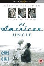 Nonton Film My American Uncle (1980) Subtitle Indonesia Streaming Movie Download