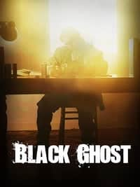 Nonton Film Black Ghost (2018) Subtitle Indonesia Streaming Movie Download