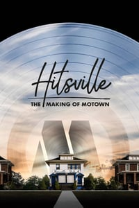 Nonton Film Hitsville – The Making of Motown (2018) Subtitle Indonesia Streaming Movie Download