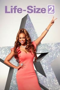 Nonton Film Life-Size 2 (2018) Subtitle Indonesia Streaming Movie Download