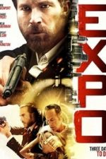 Nonton Film Expo (2019) Subtitle Indonesia Streaming Movie Download