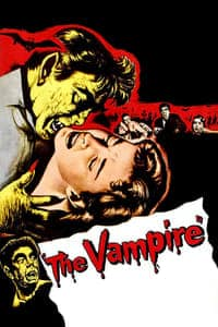 Nonton Film The Vampire (1957) Subtitle Indonesia Streaming Movie Download