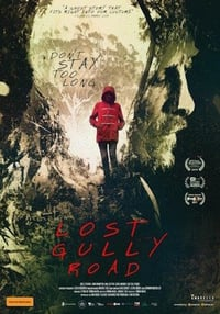 Lost Gully Road (2017)
