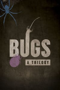 Nonton Film Bugs: A Trilogy (2016) Subtitle Indonesia Streaming Movie Download