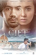 Nonton Film The Gift (2018) Subtitle Indonesia Streaming Movie Download