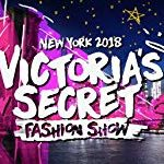 Nonton Film The Victoria's Secret Fashion Show (2018) Subtitle Indonesia Streaming Movie Download