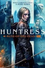 Nonton Film The Huntress: Rune of the Dead (2019) Subtitle Indonesia Streaming Movie Download