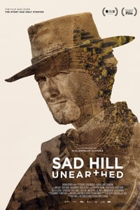 Nonton Film Sad Hill Unearthed (2018) Subtitle Indonesia Streaming Movie Download