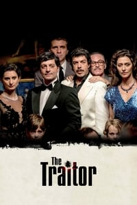 Nonton Film The Traitor (2019) Subtitle Indonesia Streaming Movie Download