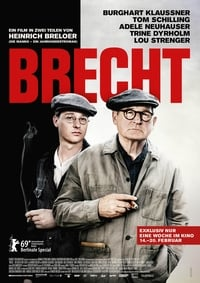Nonton Film Brecht (2019) Subtitle Indonesia Streaming Movie Download