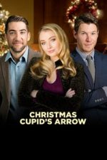 Nonton Film Christmas Cupid's Arrow (2018) Subtitle Indonesia Streaming Movie Download
