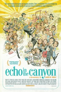 Nonton Film Echo in the Canyon (2018) Subtitle Indonesia Streaming Movie Download