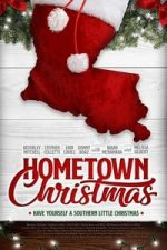 Nonton Film Hometown Christmas (2018) Subtitle Indonesia Streaming Movie Download