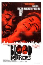 Nonton Film The Blood Drinkers (1964) Subtitle Indonesia Streaming Movie Download