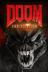 Nonton Film Doom: Annihilation (2019) Subtitle Indonesia Streaming Movie Download