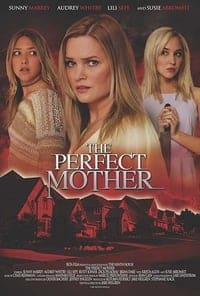 Nonton Film The Perfect Mother (2018) Subtitle Indonesia Streaming Movie Download