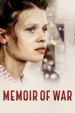 Nonton Film Memoir of War (2017) Subtitle Indonesia Streaming Movie Download
