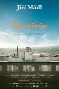 Nonton Film Na strese (2018) Subtitle Indonesia Streaming Movie Download