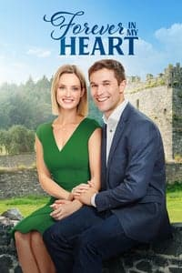 Nonton Film Forever in My Heart (2019) Subtitle Indonesia Streaming Movie Download