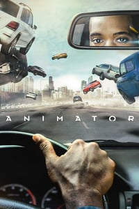 Nonton Film Animator (2016) Subtitle Indonesia Streaming Movie Download