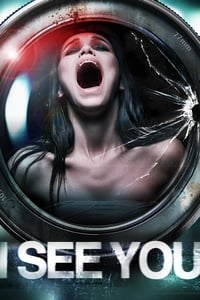 Nonton Film I See You (2019) Subtitle Indonesia Streaming Movie Download