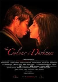Nonton Film The Colour of Darkness (2017) Subtitle Indonesia Streaming Movie Download