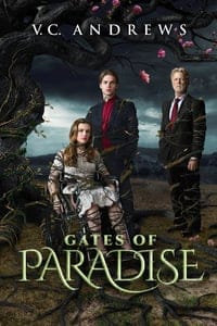 Nonton Film Gates of Paradise (2019) Subtitle Indonesia Streaming Movie Download