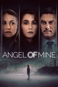 Nonton Film Angel of Mine (2019) Subtitle Indonesia Streaming Movie Download