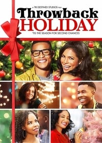 Nonton Film Throwback Holiday (2018) Subtitle Indonesia Streaming Movie Download