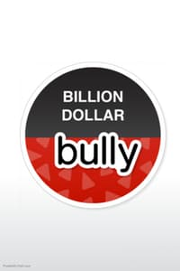 Billion Dollar Bully (2015)