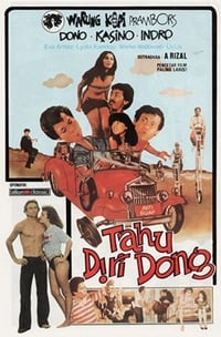 Nonton Film Tahu diri dong (1984) Subtitle Indonesia Streaming Movie Download