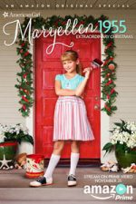 Nonton Film An American Girl Story: Maryellen 1955 – Extraordinary Christmas (2016) Subtitle Indonesia Streaming Movie Download