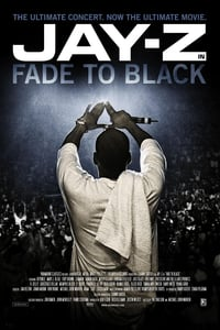 Nonton Film Fade to Black (2004) Subtitle Indonesia Streaming Movie Download