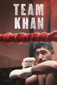 Nonton Film Team Khan (2018) Subtitle Indonesia Streaming Movie Download