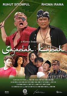 Nonton Film Sajadah ka'bah (2011) Subtitle Indonesia Streaming Movie Download