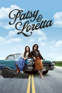 Nonton Film Patsy & Loretta (2019) Subtitle Indonesia Streaming Movie Download