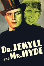 Nonton Film Dr. Jekyll and Mr. Hyde (1931) Subtitle Indonesia Streaming Movie Download