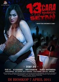 Nonton Film 13 cara memanggil setan (2011) Subtitle Indonesia Streaming Movie Download
