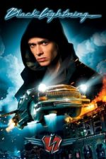 Nonton Film Chernaya Molniya (2009) Subtitle Indonesia Streaming Movie Download
