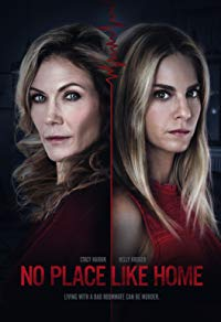 Nonton Film No Place Like Home (2019) Subtitle Indonesia Streaming Movie Download